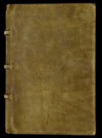 Cartulaire de l'abbaye de Landévennec et vie de Saint-Guénolé / abbé Gurdisten | Gurdestin